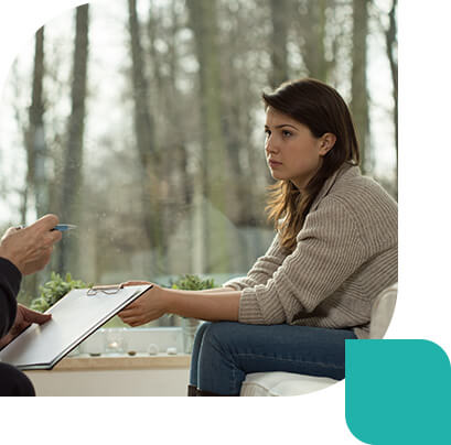 img-counselling-brisbane1